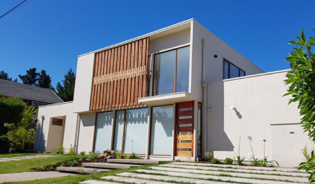 Casa Hani Neira Pingueral