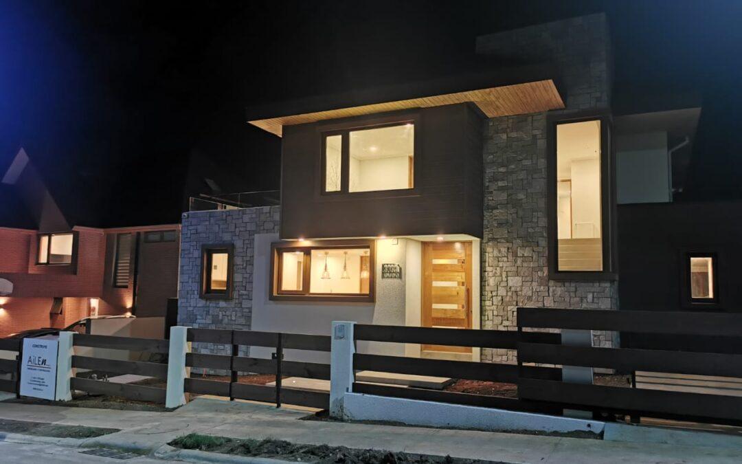 Casa G. Rodriguez